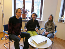 therapheim 01 team 2014 10
